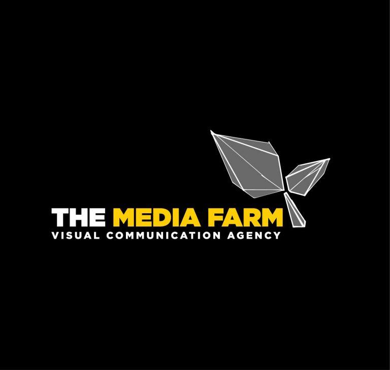 THE MEDIA FARM