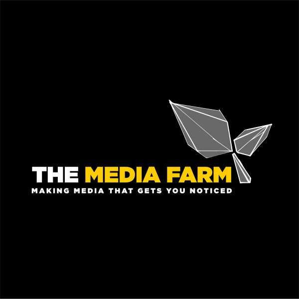 The Media Farm - Digital marketing studio